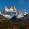 Exploring Patagonia, Argentina—in a Clown Car