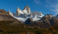 From the ExPo Vault: Exploring Patagonia—in a Clown Car