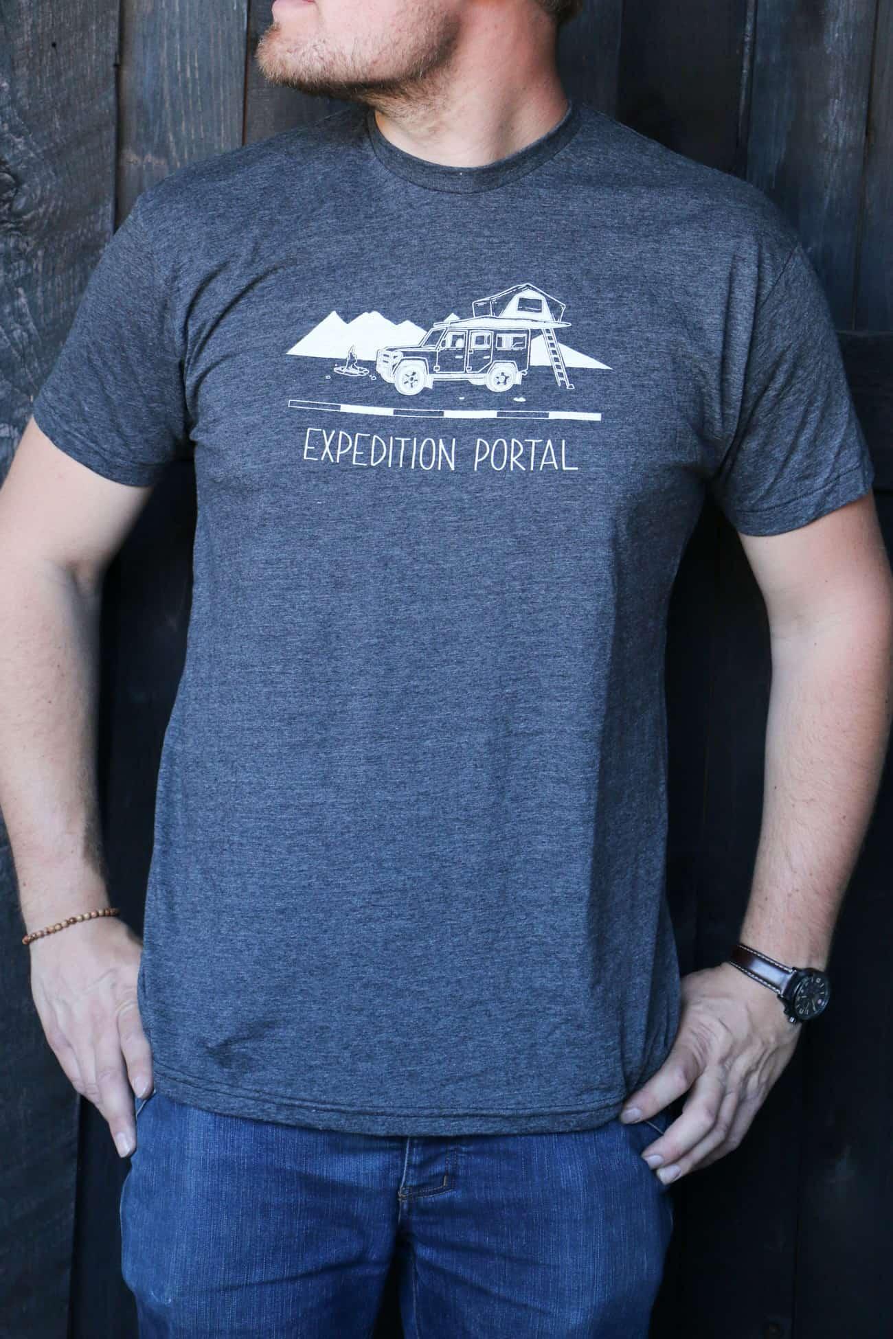 Shirt shot01