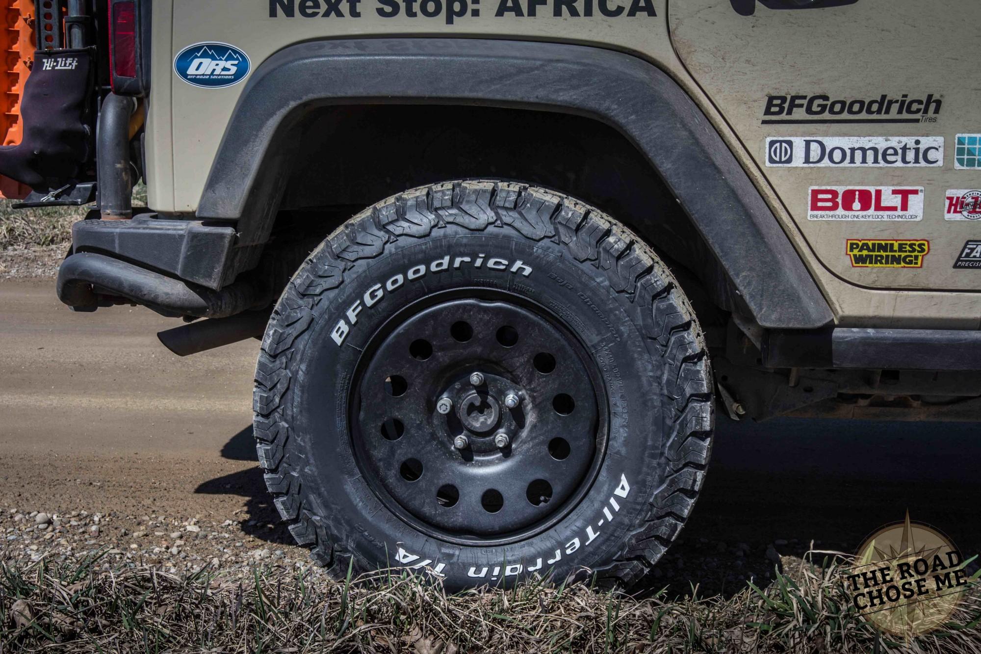africa-jk-bfg-ko2-all-terrain-34-10.5-17