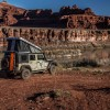 The Road Chose Me: Dan Grec's Jeep Wrangler Rubicon