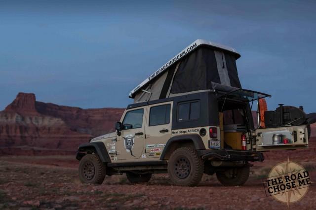 africa-jk-camping-sunset