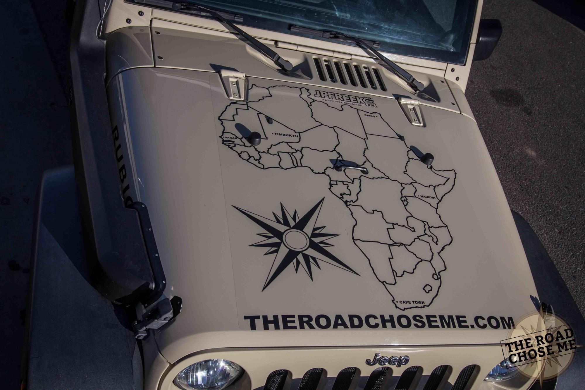 africa-jk-hood-map