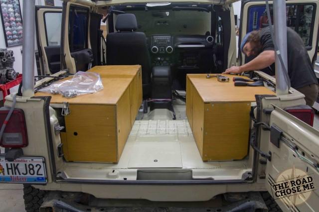 africa-jk-interior-cabinets