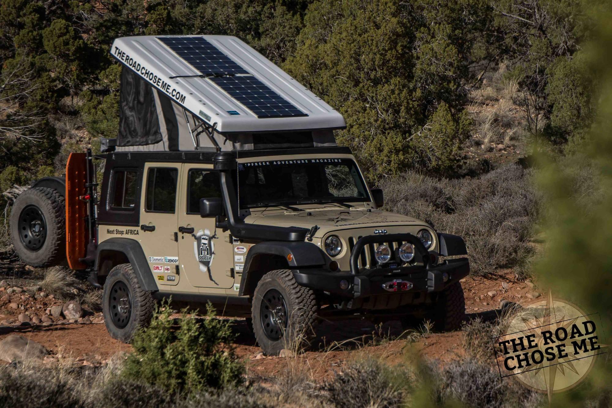 africa-jk-renogy-solar-panels