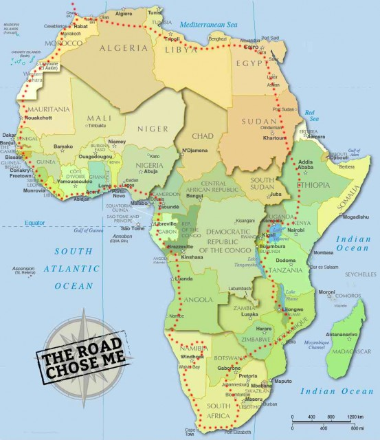 africa-route-the-road-chose-me