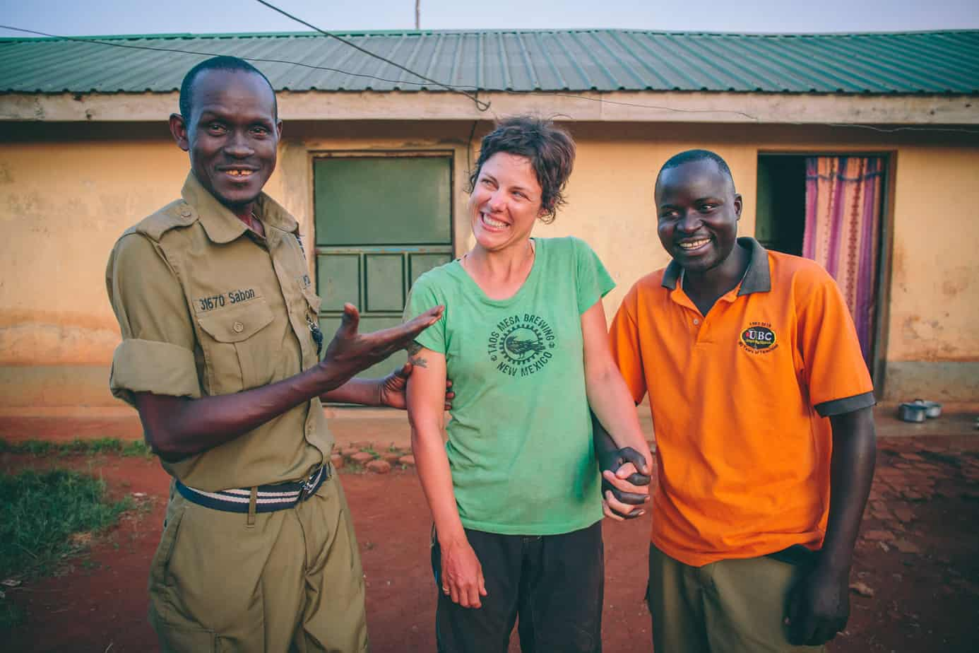 bikepacking-uganda-rwanda-01