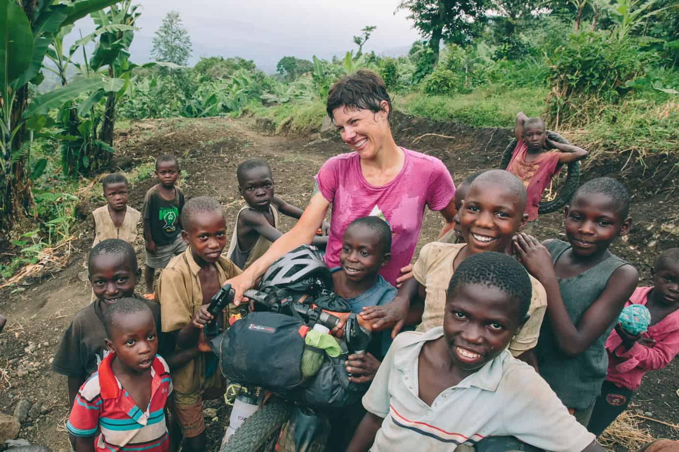 bikepacking-uganda-rwanda-12