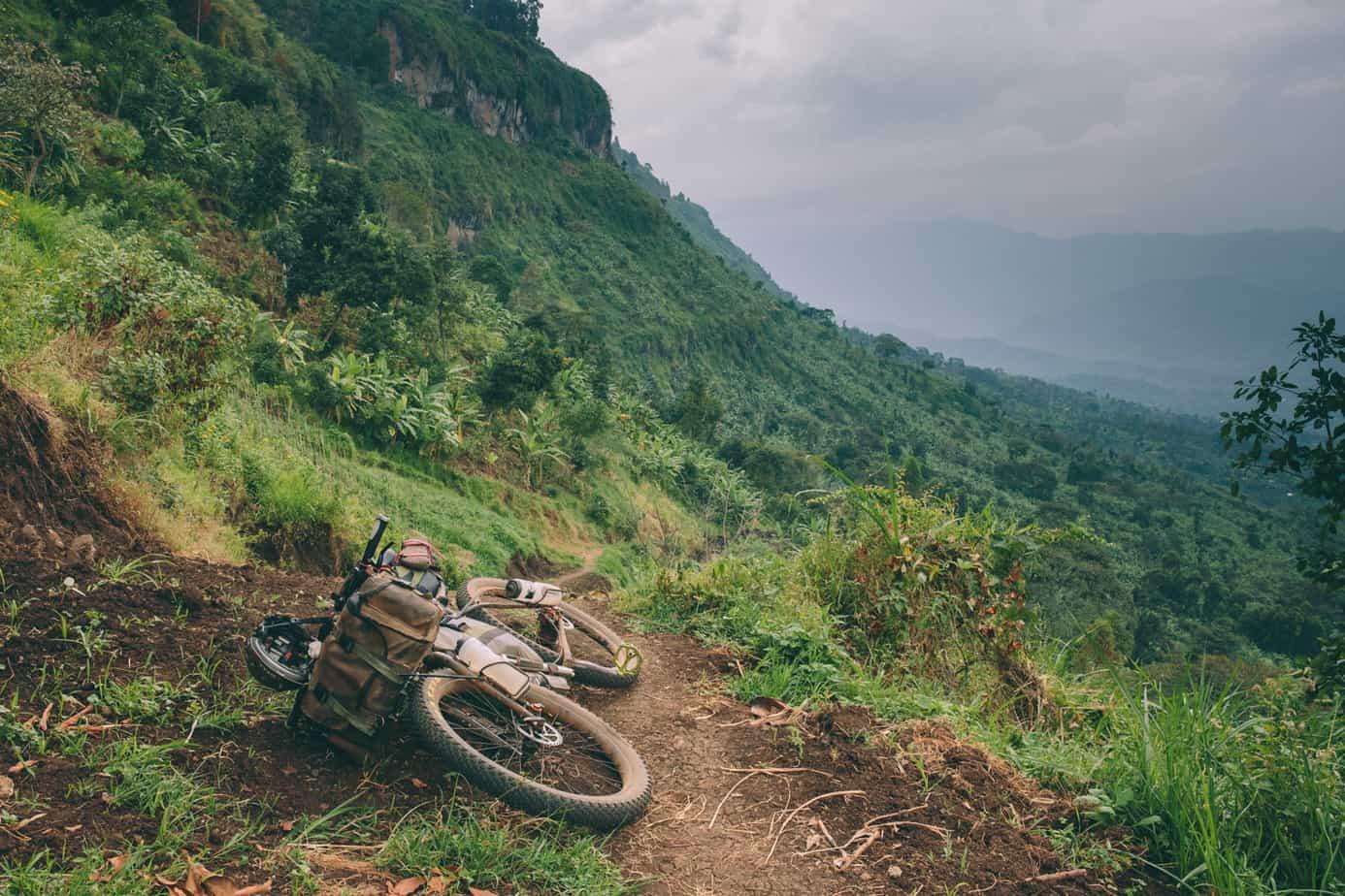 bikepacking-uganda-rwanda-13