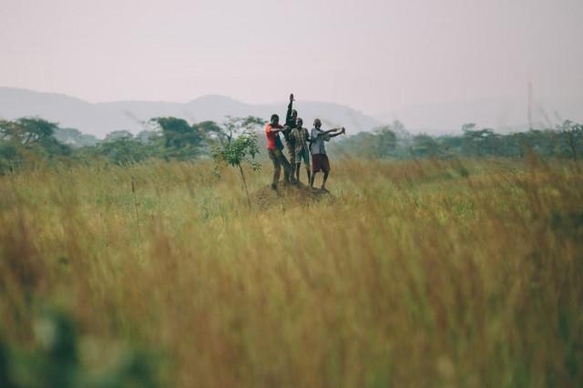 bikepacking-uganda-rwanda-26