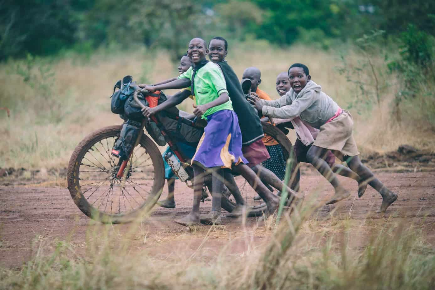 bikepacking-uganda-rwanda-27