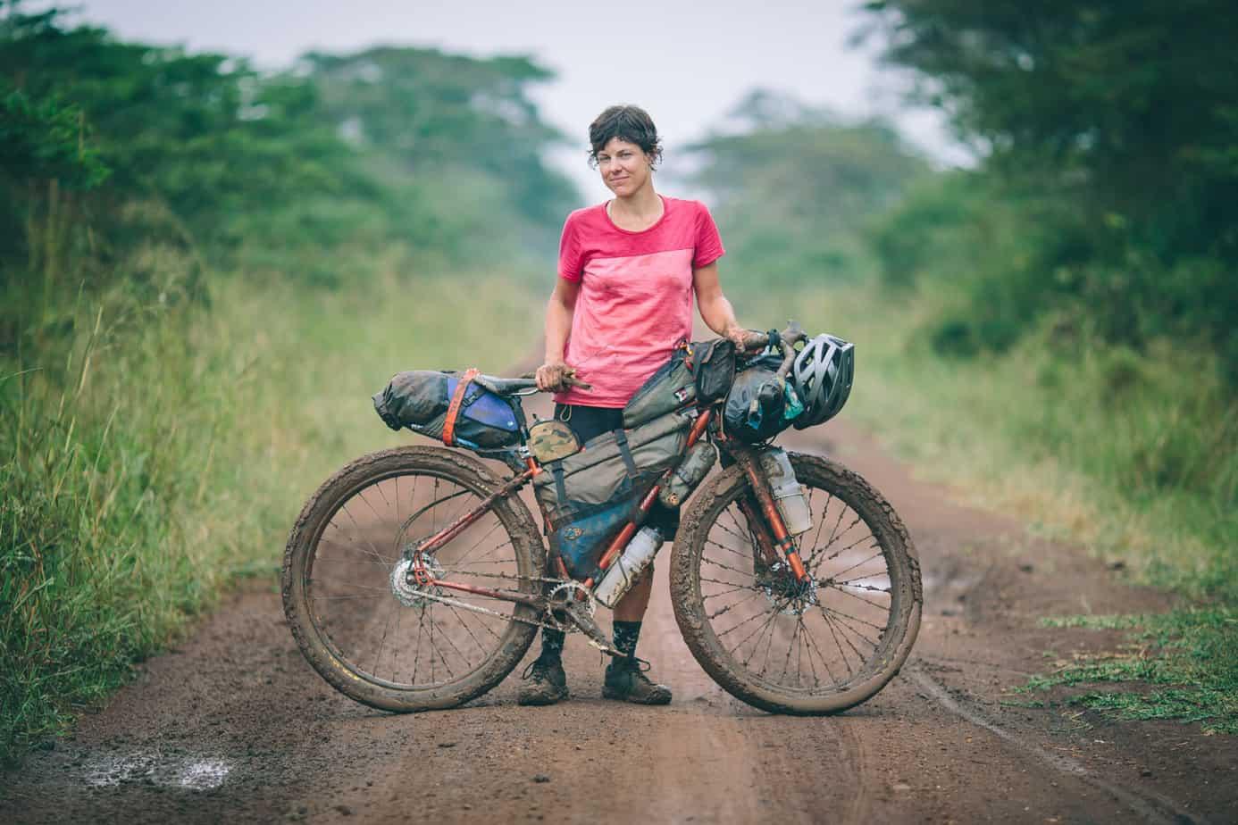 bikepacking-uganda-rwanda-30