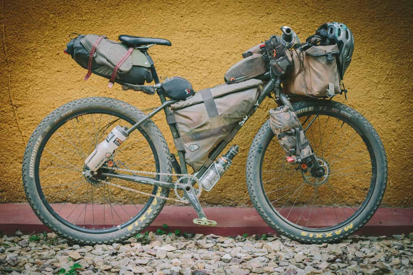 bikepacking-uganda-rwanda-45