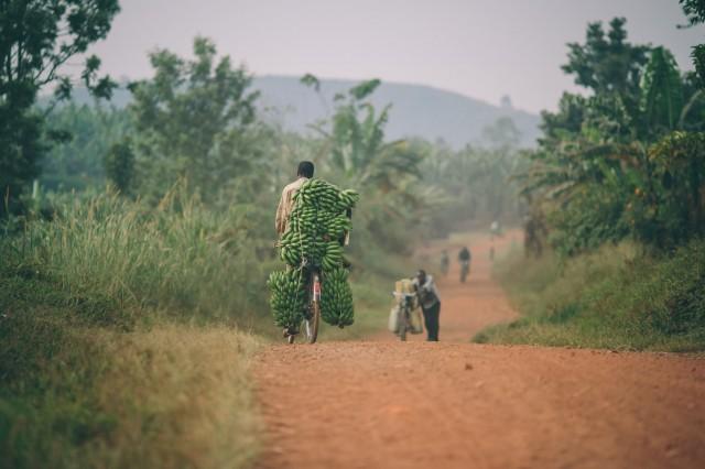 bikepacking-uganda-rwanda-48