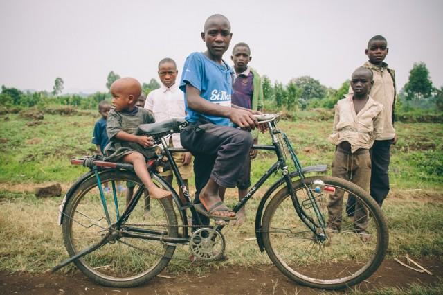 bikepacking-uganda-rwanda-58