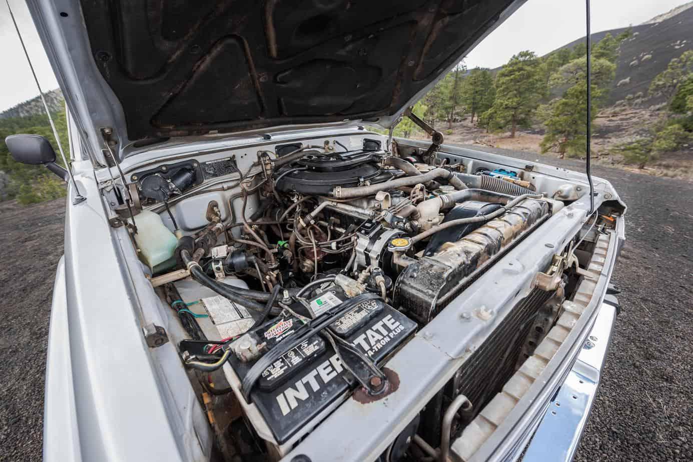 engine-1 (Copy)
