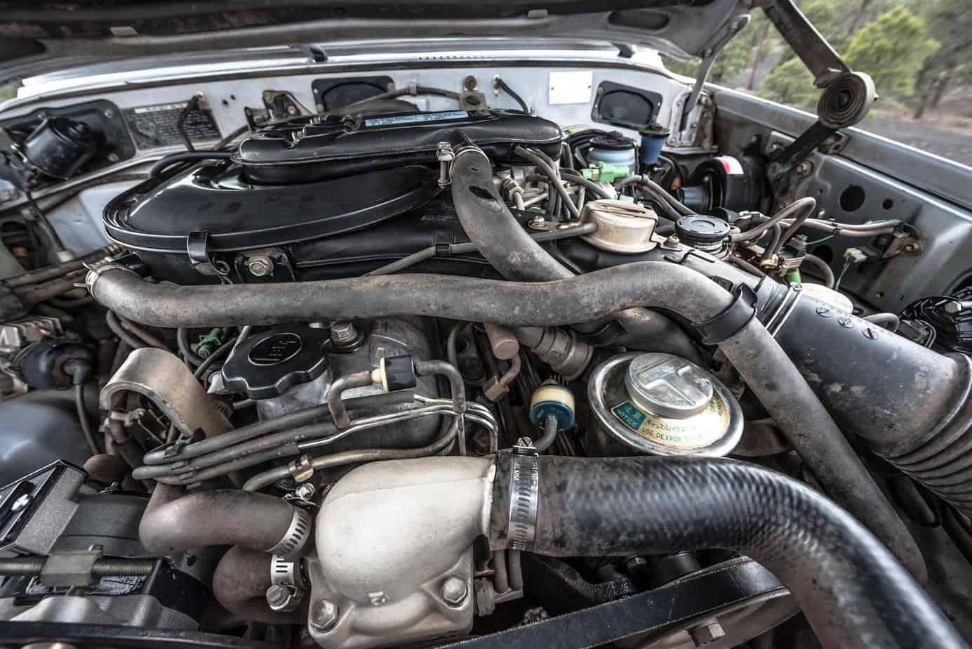 engine 2-1 (Copy)