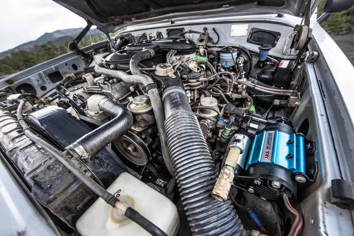 engine 4-1 (Copy)