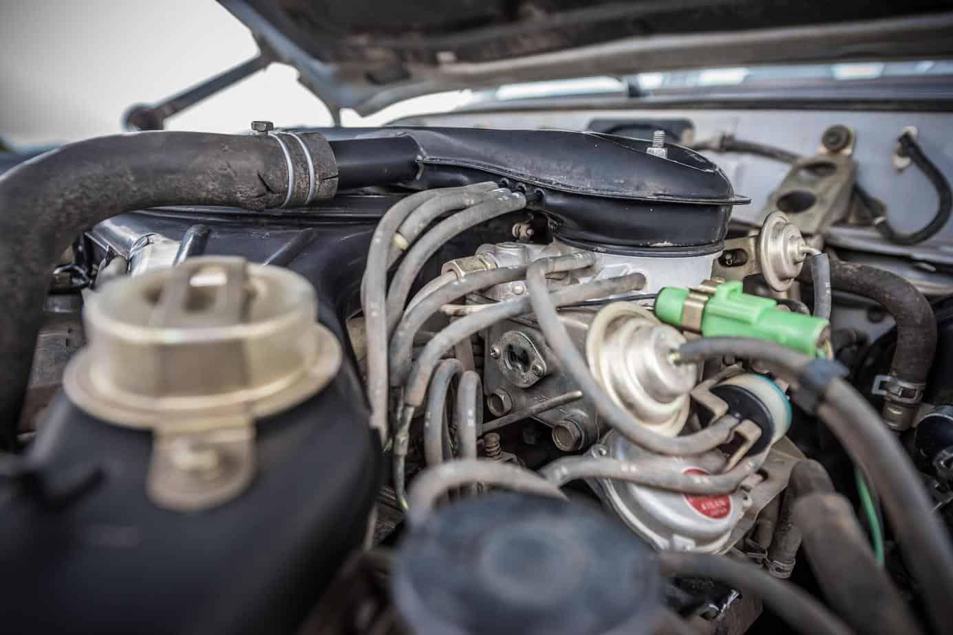 engine 5-1 (Copy)