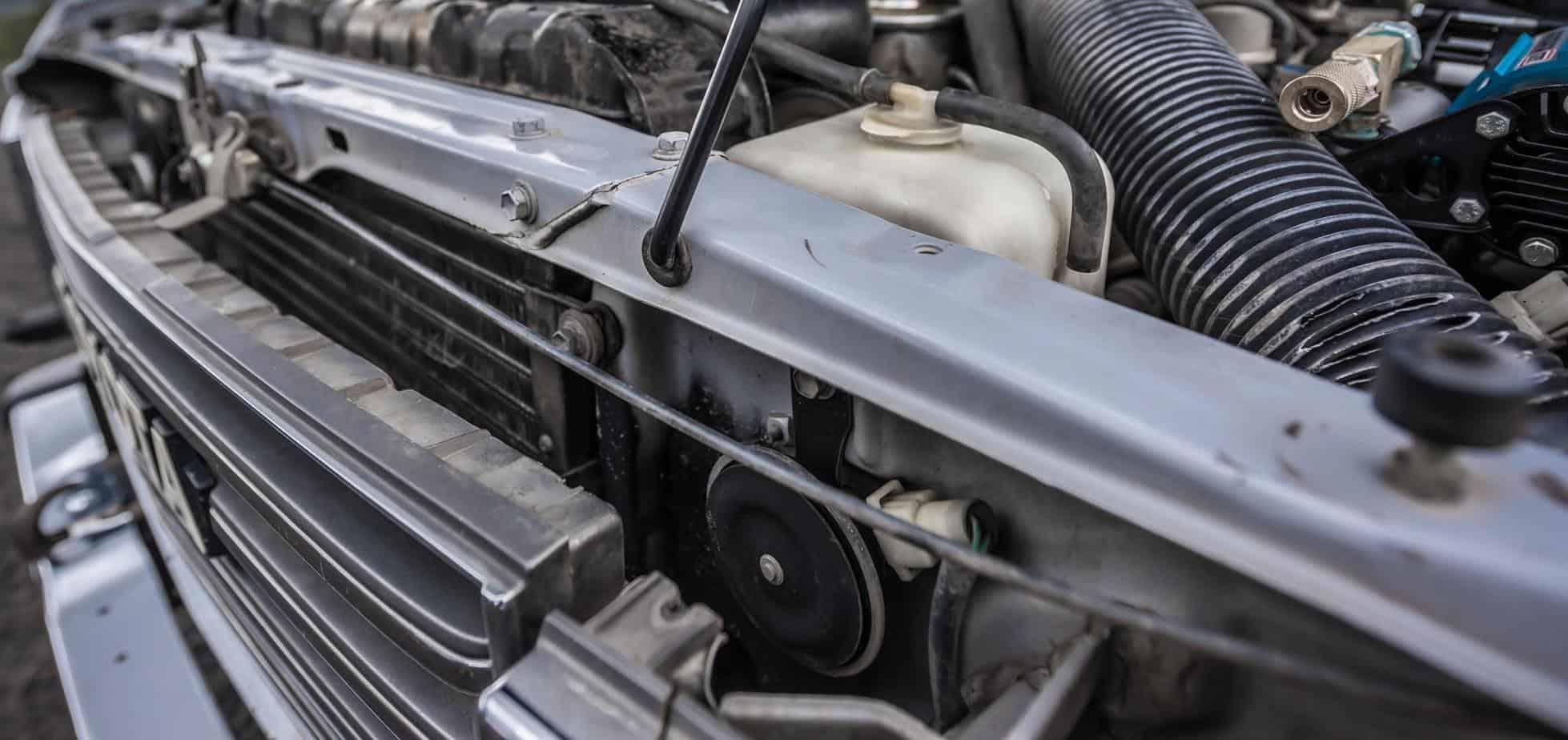 engine 6-1 (Copy)
