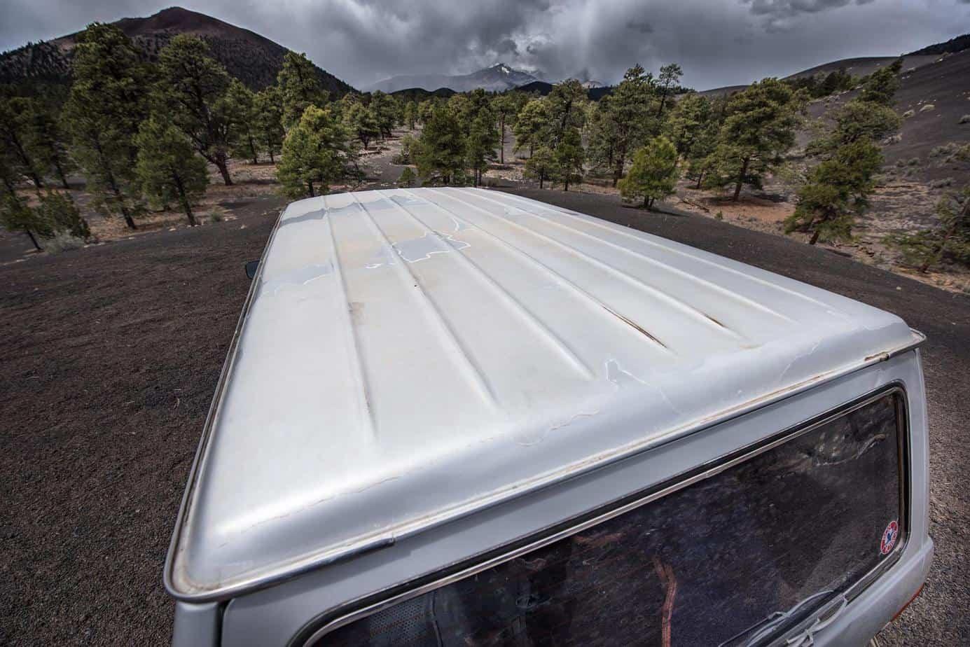 roof-1 (Copy)