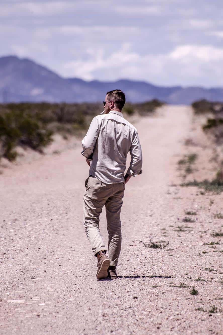 156 - Chihuahuan Desert AEV Ryan - Closing Scene (Copy)