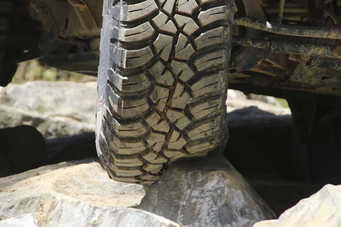 16Fall_FT_General Tire 010