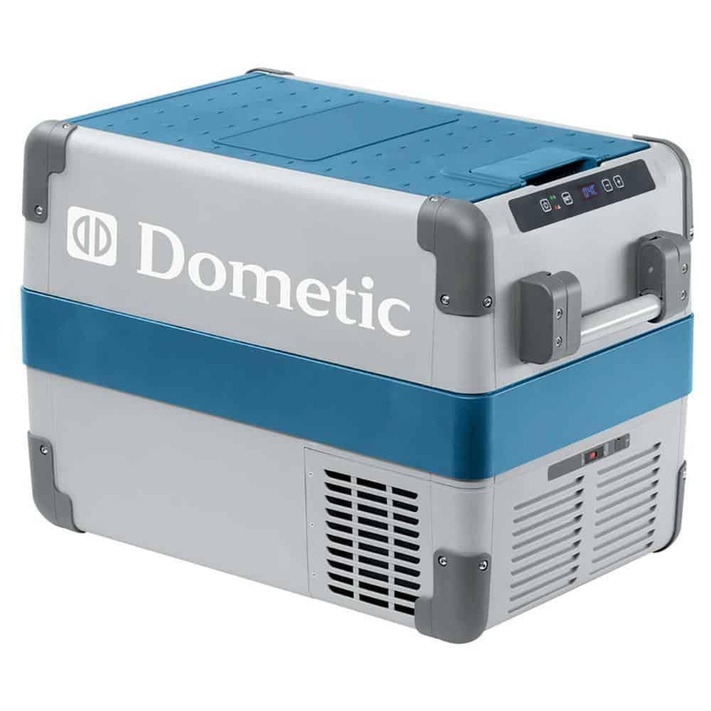 88488n-dometic
