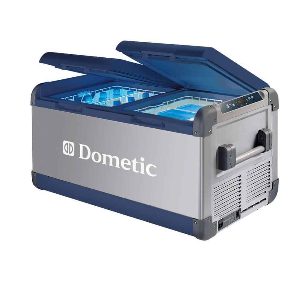 88492n-dometic