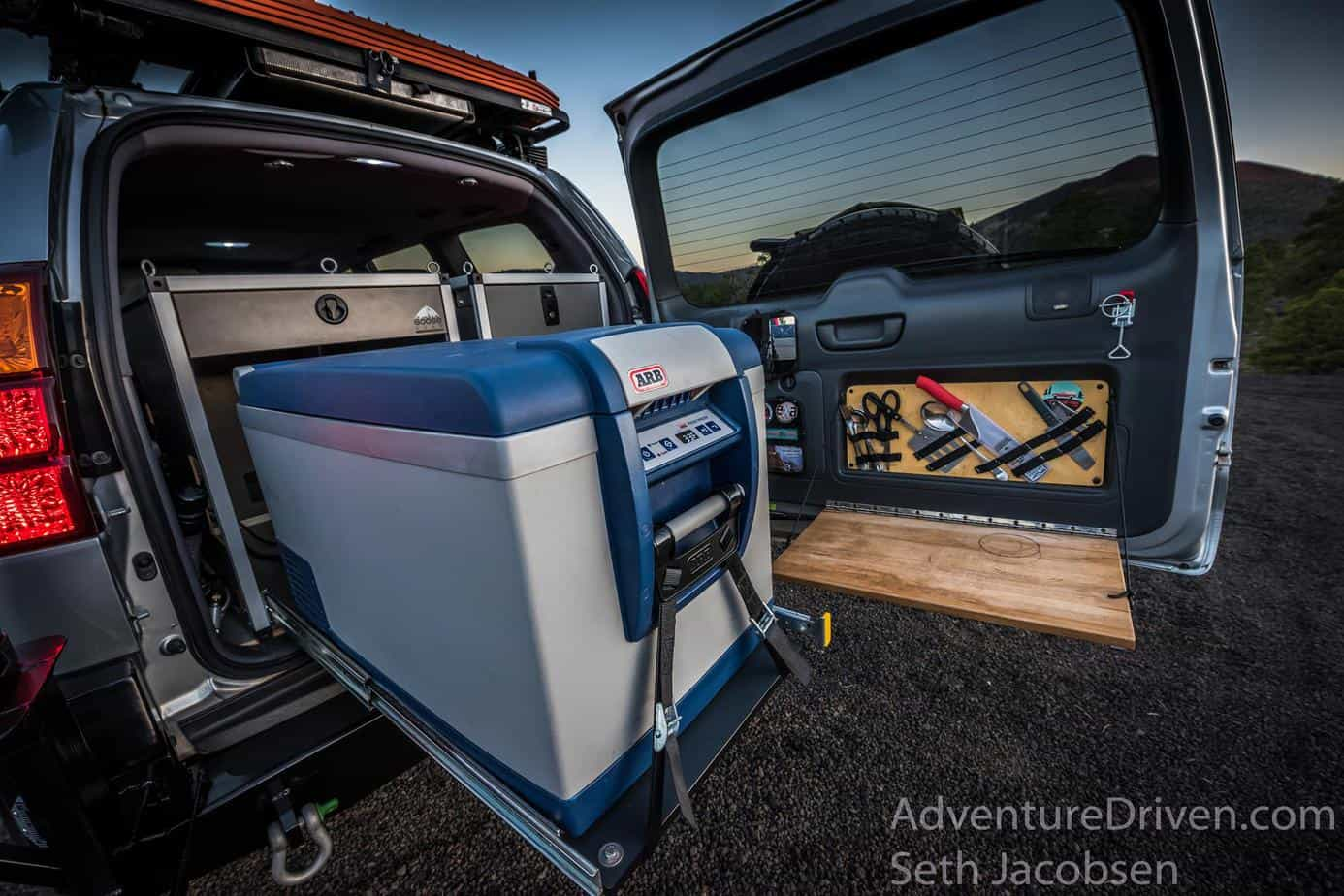 Adventure Driven Lexy ARB fridge-1 (Copy)