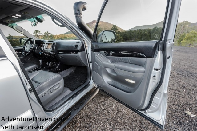 Adventure Driven pass front door-1 (Copy)