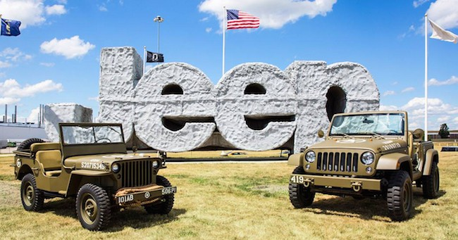 Jeep-Wrangler-75th-Salute