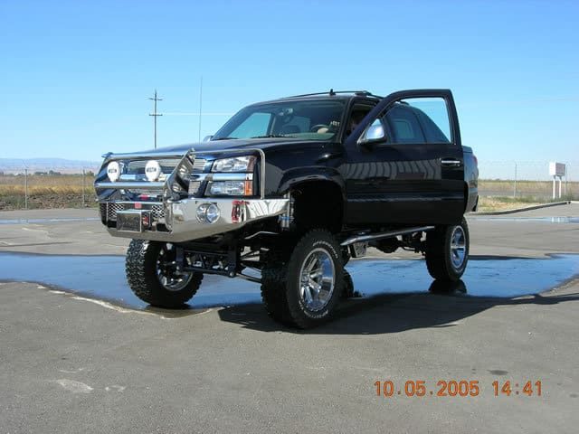 Reunel Chevrolet3