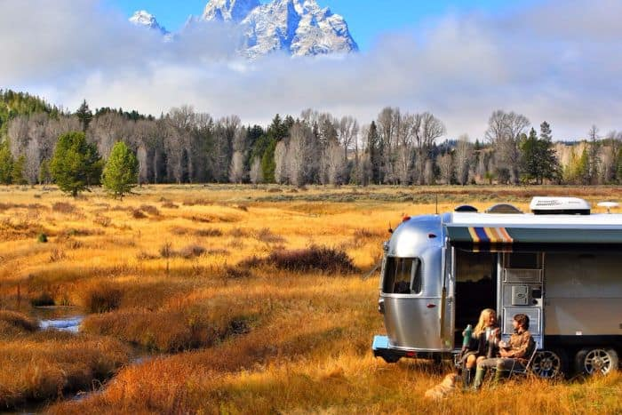 Airstream-Pendleton-Travel-Trailer10-1