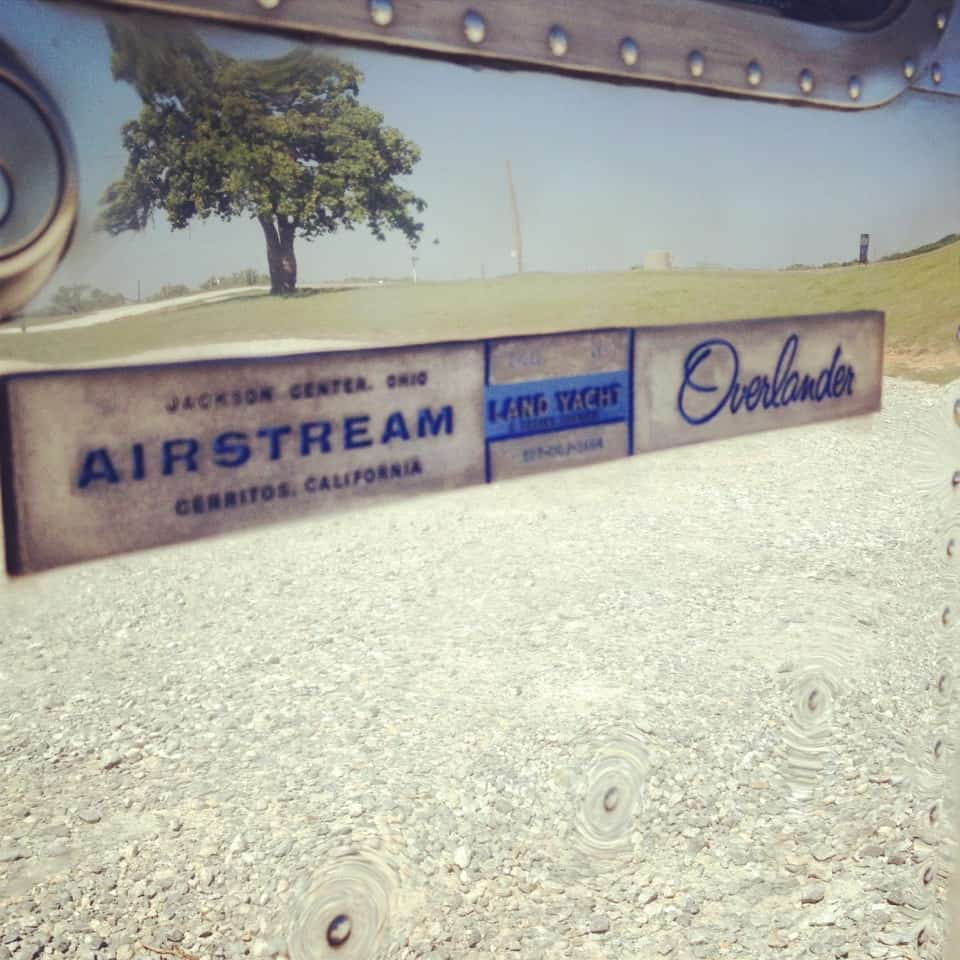 AirstreamOverlanderBadge