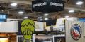 Outdoor Retailer 2016: Overlanding Hits Big