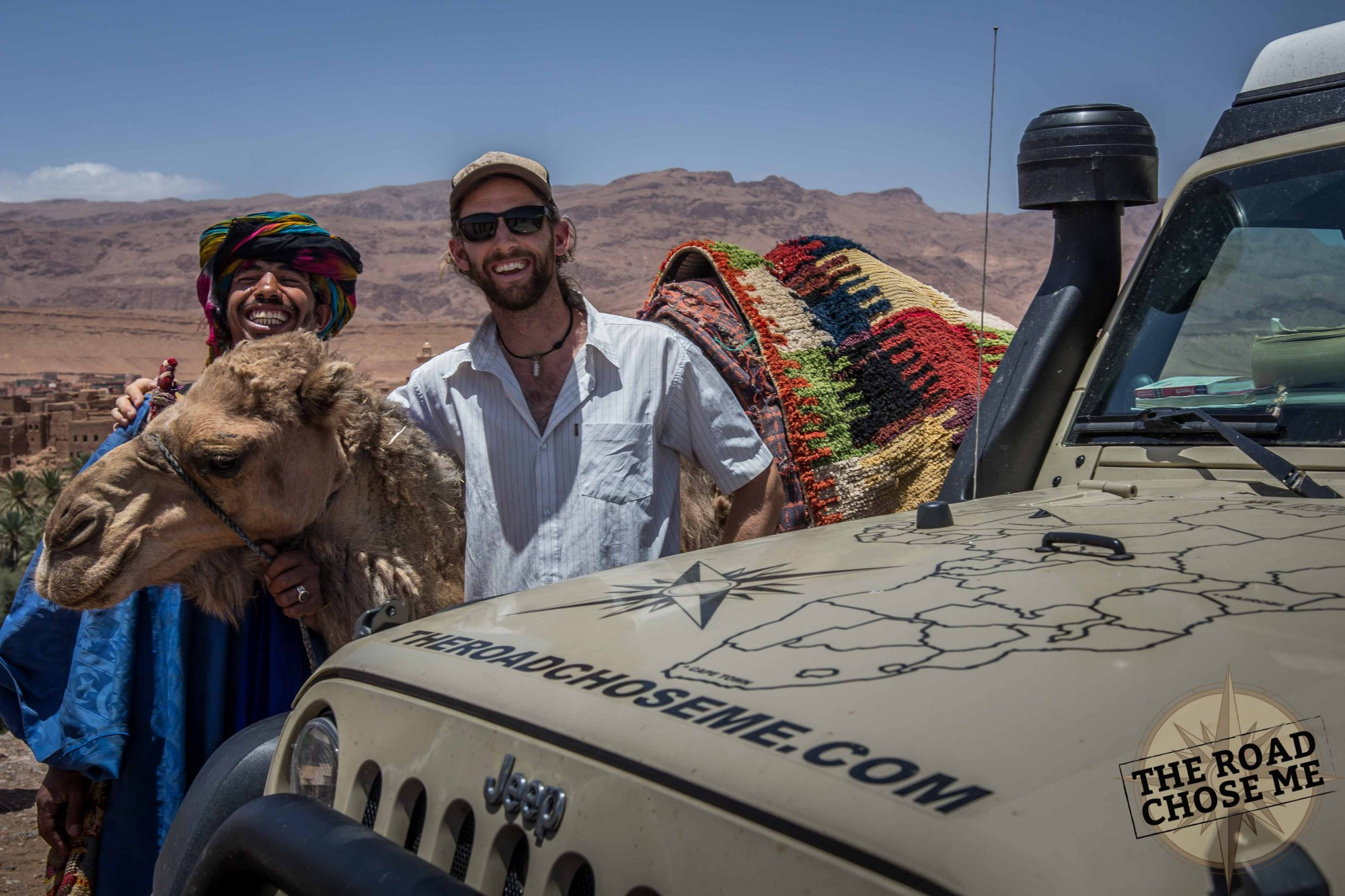 africa-jk-camel-man