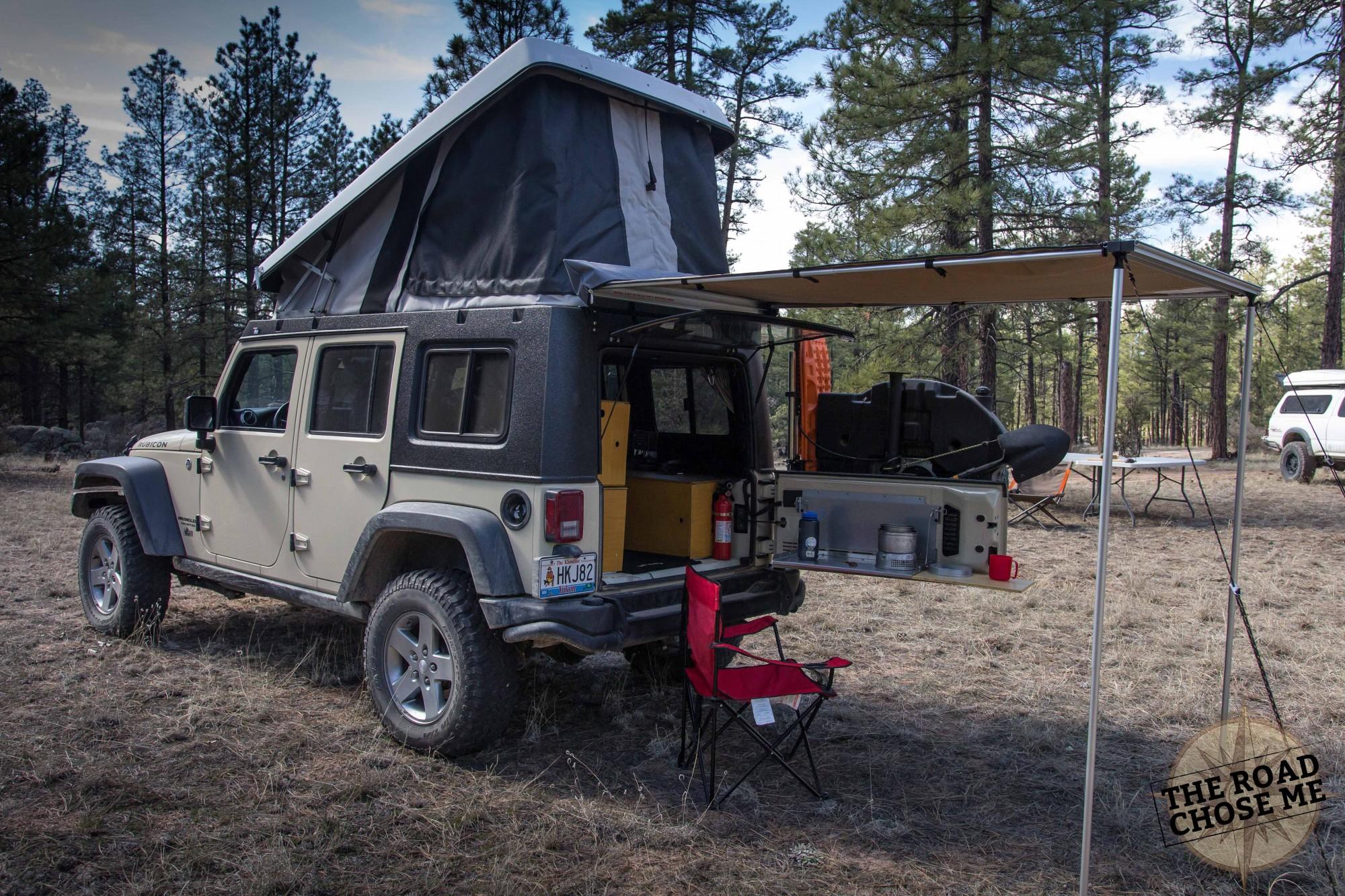 africa-jk-camping-setup