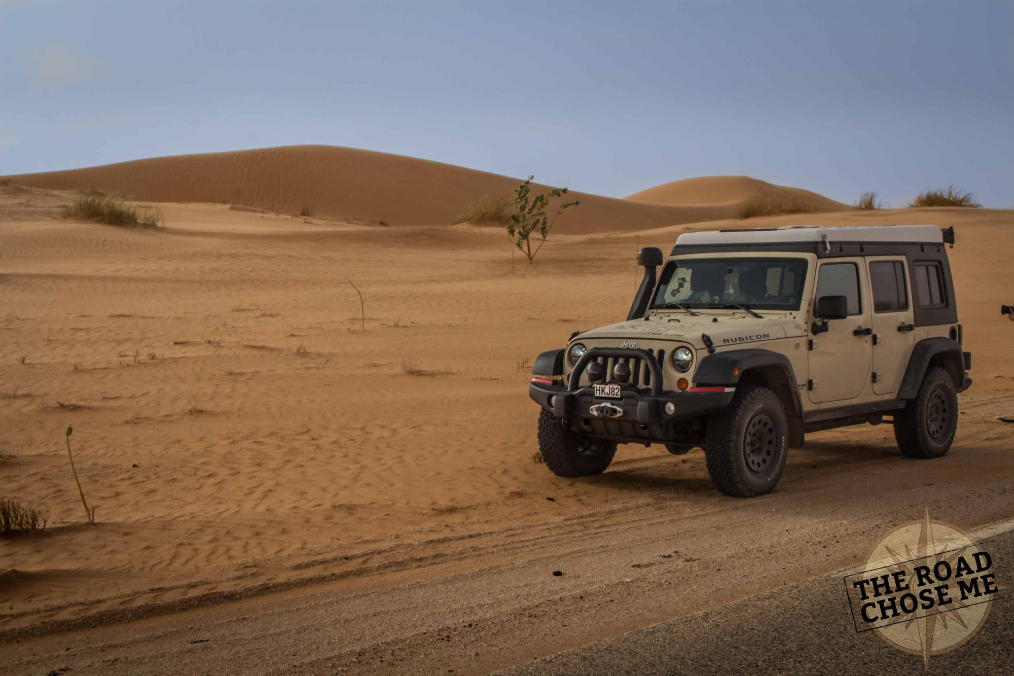 africa-jk-sand-dunes