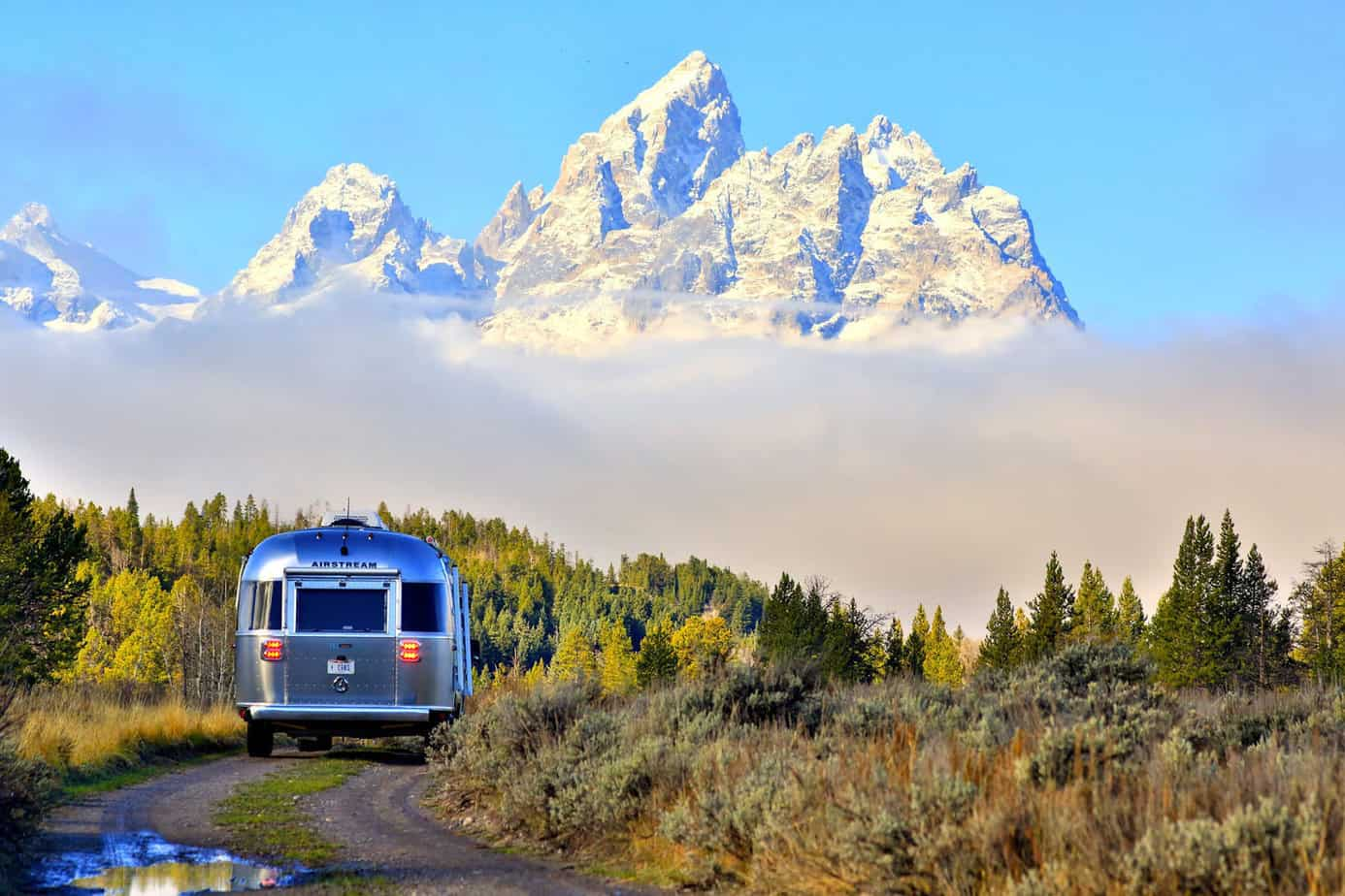 large_Airstream-National-Parks-03