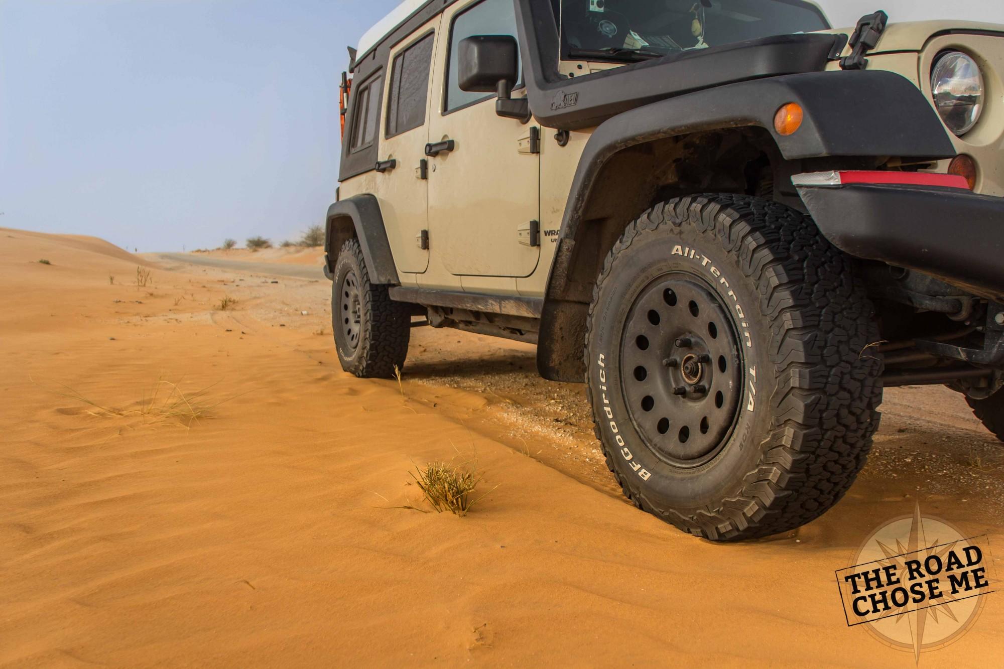 mauritania-jeep-desert