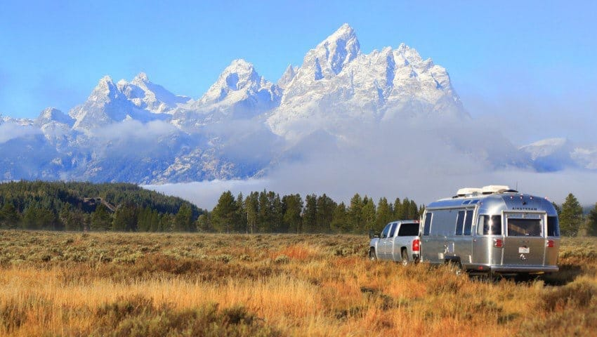pendleton-airstream-main_h