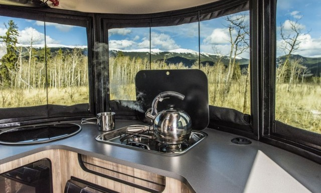 Airstream-Basecamp-Trailer-5