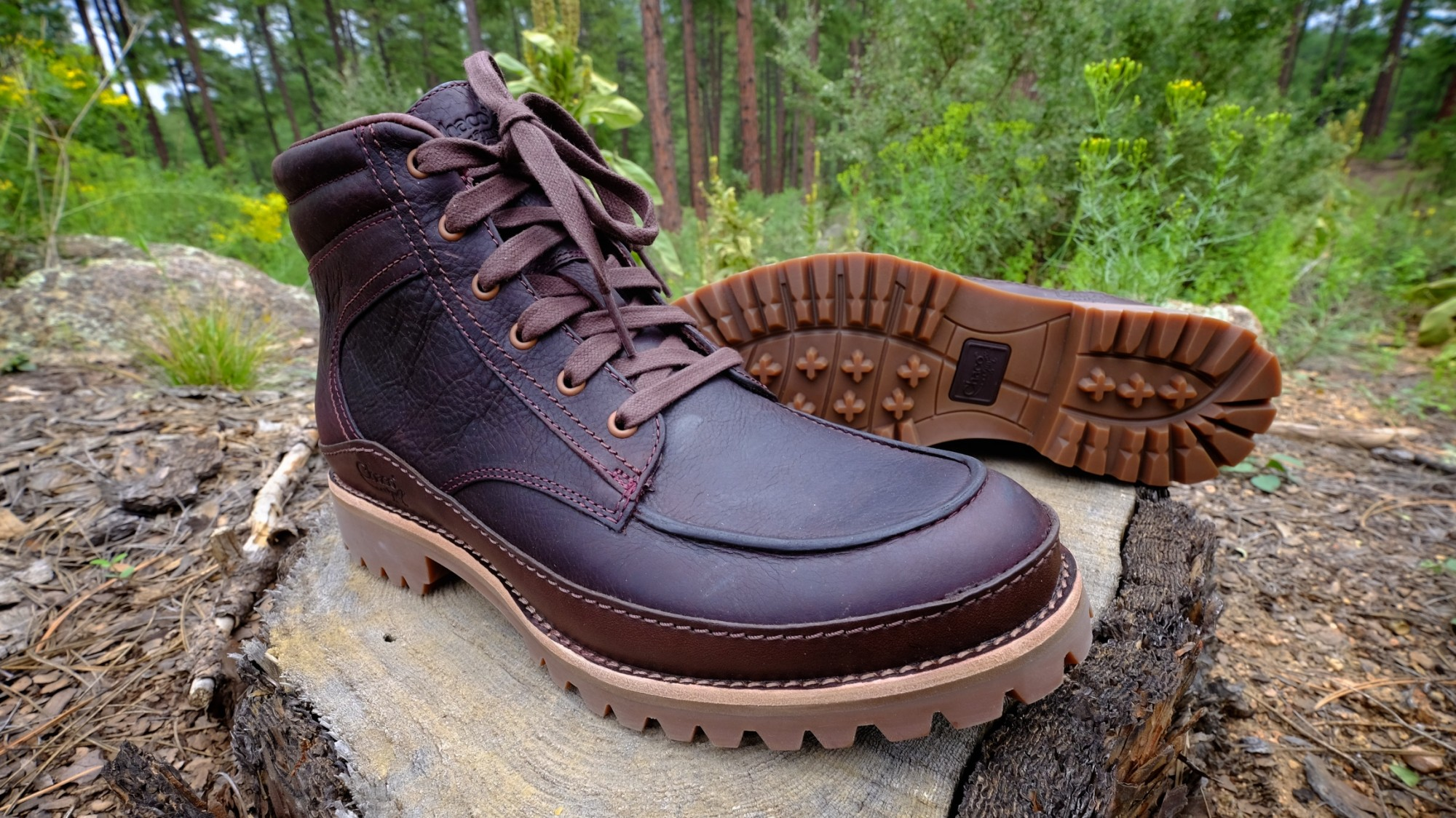 df64de58bf91 Fall Boot and Shoe Roundup – Expedition Portal