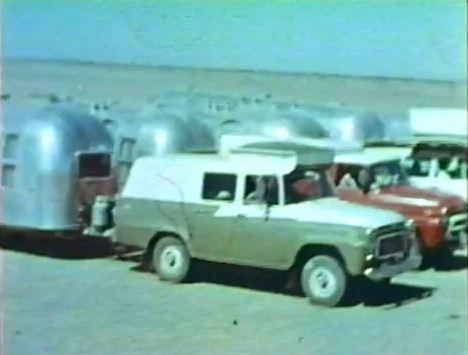 caravan15
