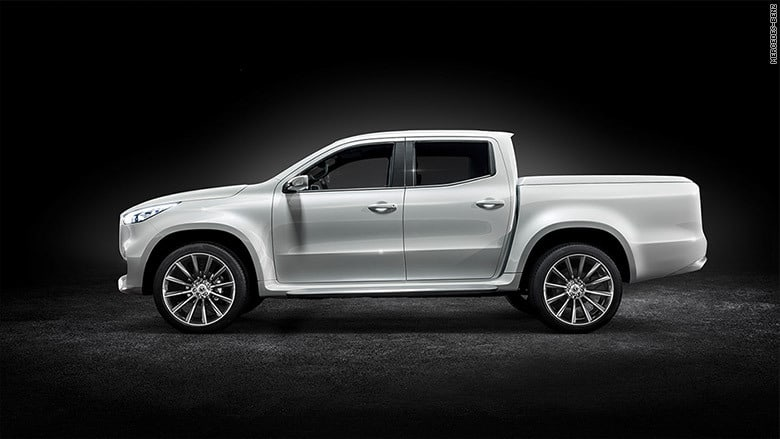 161025165610-mercedes-benz-pickup-profile-780x439