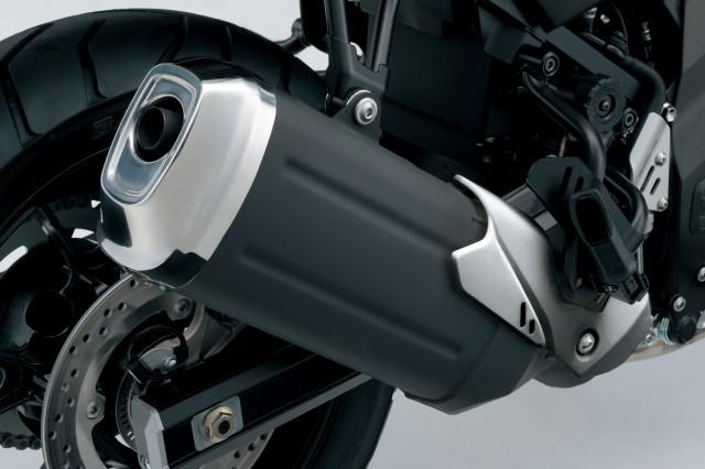 2017-Suzuki-VStrom-650-650XT-First-Look-Preview-6