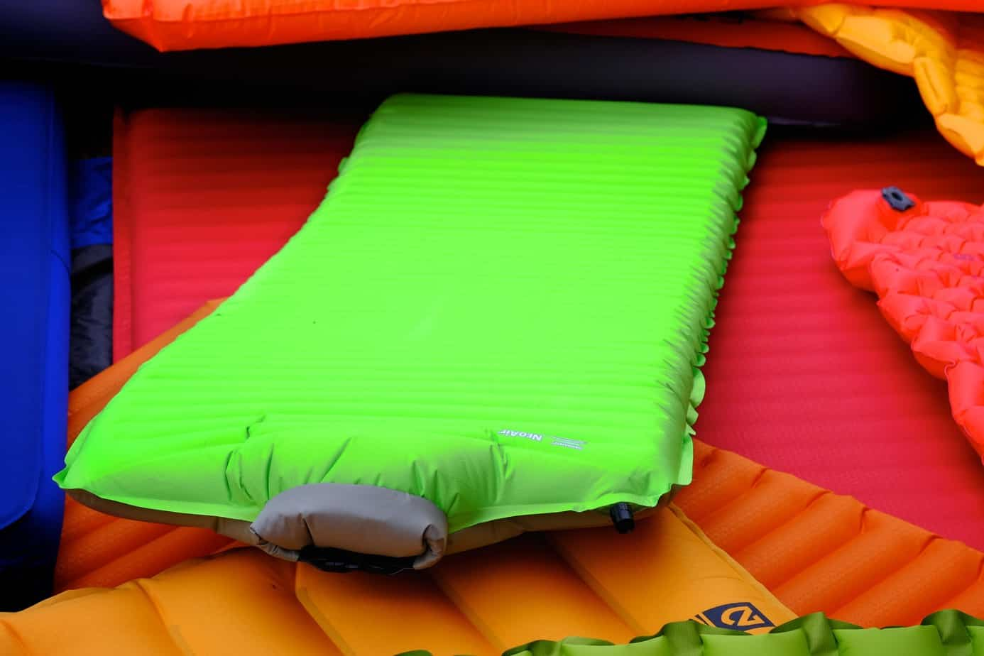 Thermarest Trekker™ Pillow Case