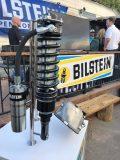 Bilstein Premium Coilover Suspension