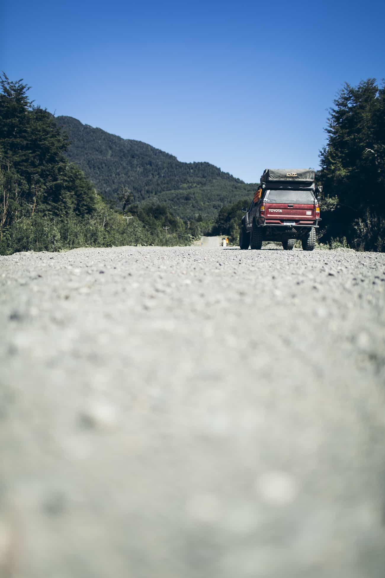 d2g_expoportal_carreteraaustral-25